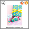 /product-detail/customized-wholesale-cheap-custom-printed-tissue-paper-wrapping-roll-60670798853.html