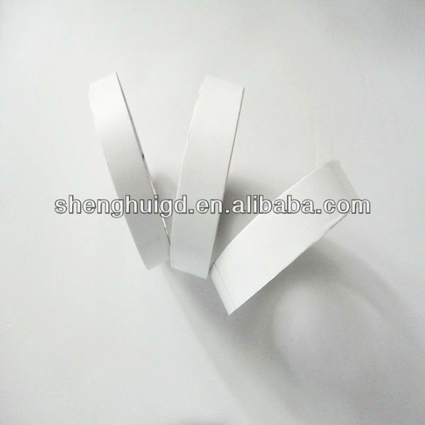 Double Sided Glue Tape 24mm for office and school use