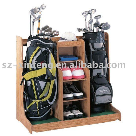 Merveilleux Golf Storage Organizer   Buy Storage Organizer,Golf Ball Cabinet Product On  Alibaba.com