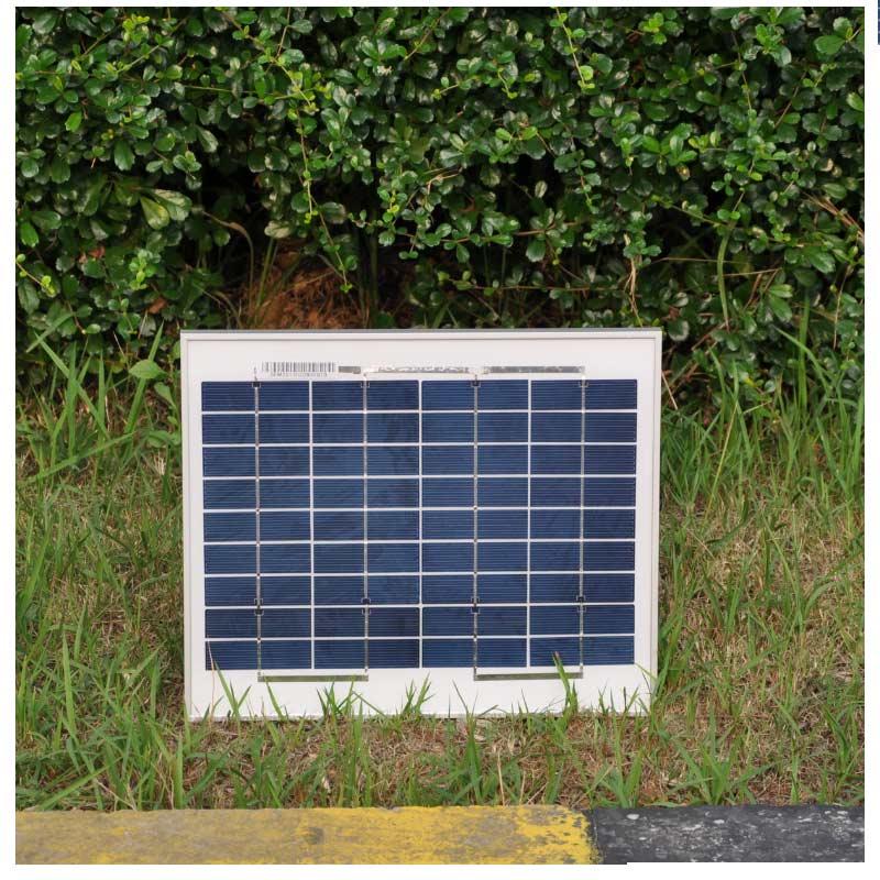 panneau solaire 12 v 10 w achetez des lots petit prix panneau solaire 12 v 10 w en provenance. Black Bedroom Furniture Sets. Home Design Ideas