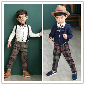88825f963 China boys overalls wholesale 🇨🇳 - Alibaba