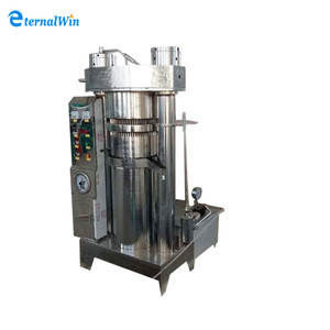 Best selling products virgin coconut oil furnace oil refinery crude oil refinery plant