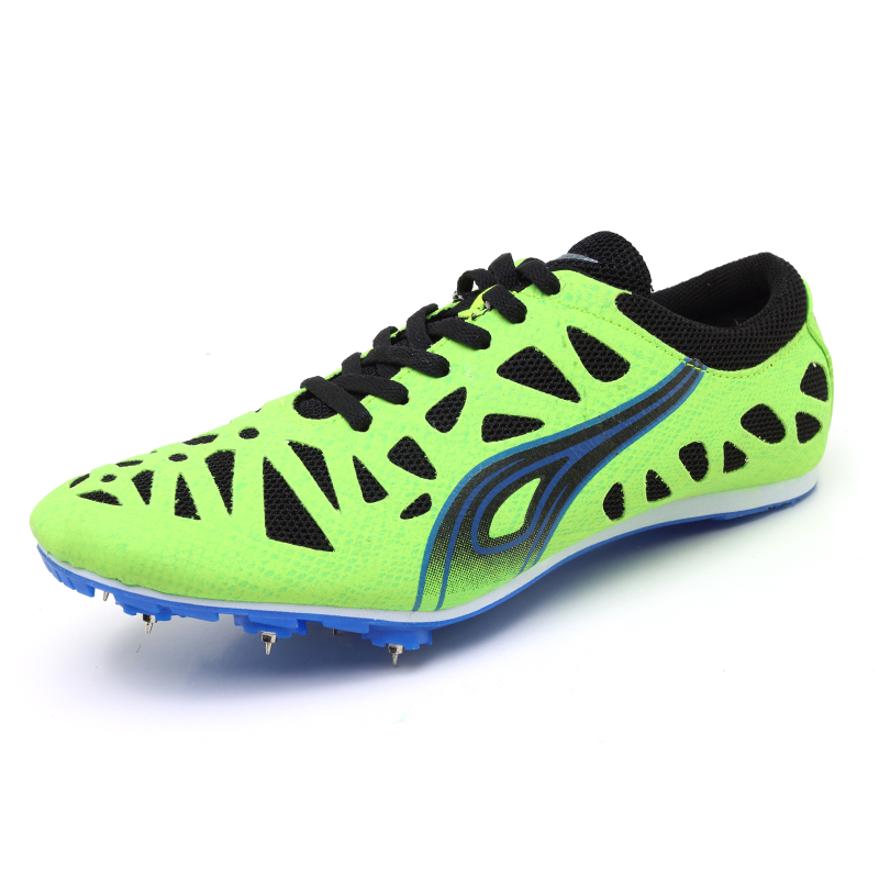 Shoes Popular Track 2018 for Spike Men's Most 4vFaAZq