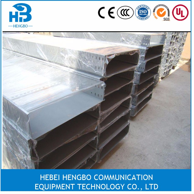 China Hersteller Aluminium Kabelkanal - Buy Product on Alibaba.com