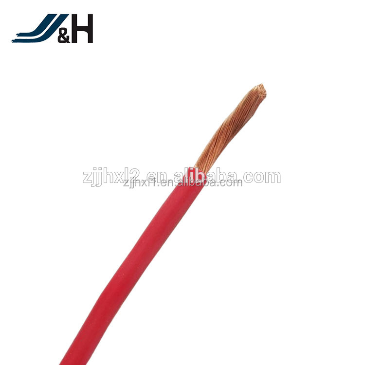 Solid Core Copper Wire Wholesale, Copper Wire Suppliers - Alibaba