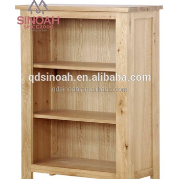 https://sc01.alicdn.com/kf/HTB1gbcUcbZnBKNjSZFKq6AGOVXaL/oak-furniture-living-room-wooden-book-shelf.jpg_350x350.jpg
