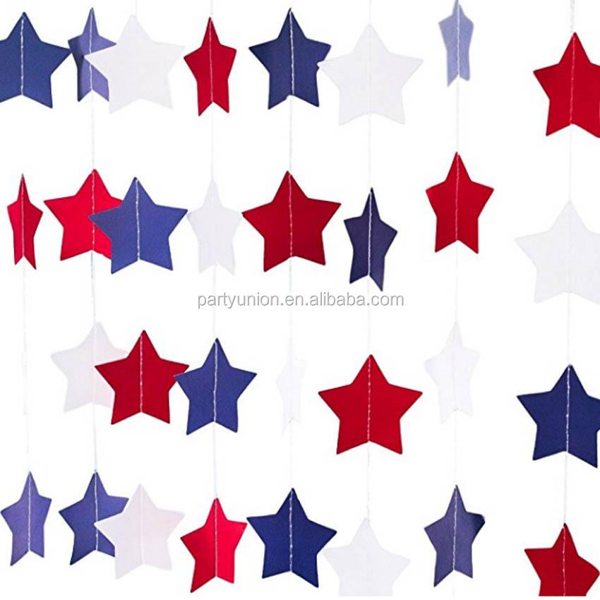 76+ Gambar Bintang Merah Putih