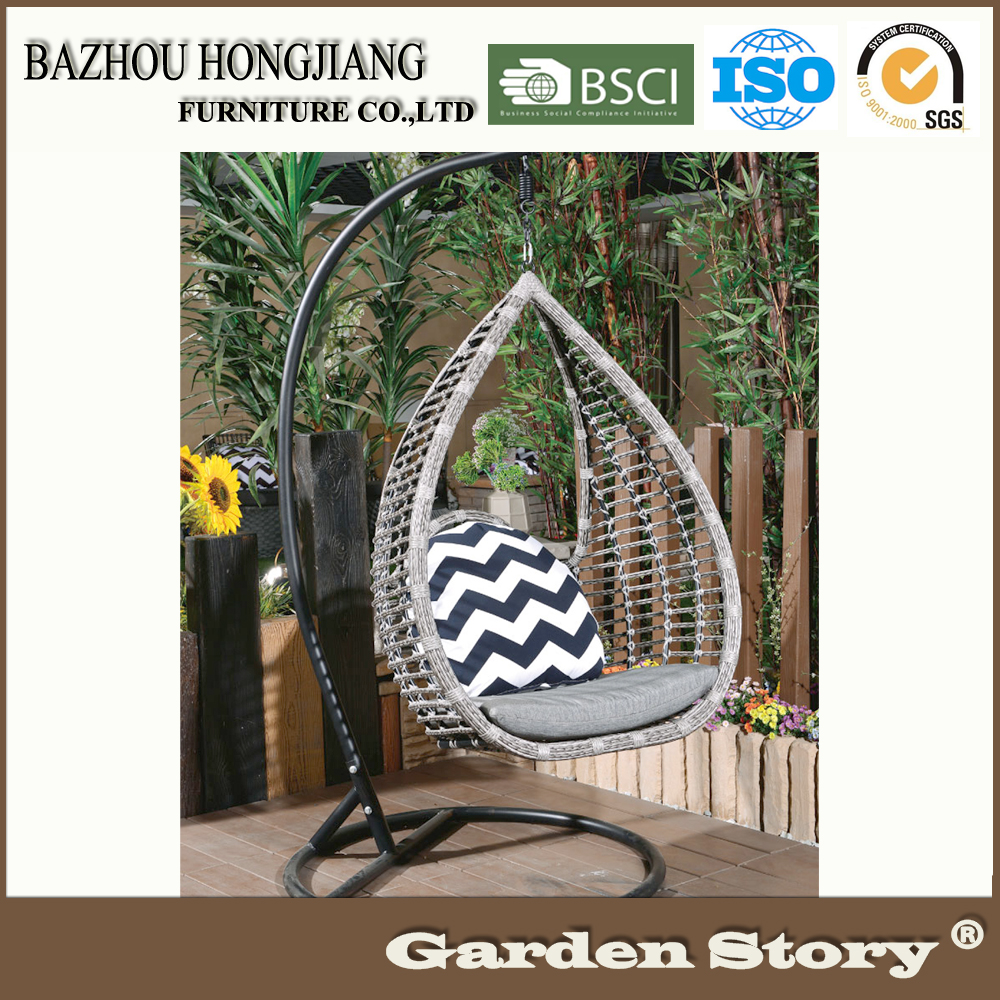 Outdoor Swing Egg Chair, Outdoor Swing Egg Chair Suppliers And  Manufacturers At Alibaba.com