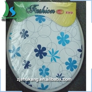 Incredible Cushioned Battery Bidet Toilet Seat Made In China Buy Toilet Bidet Battery Bidet Toilet Seat American Standard Toilet Seat Repair Parts Product On Machost Co Dining Chair Design Ideas Machostcouk