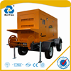 90kw diesel generator price list for home, hotel, etc