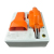 AM-30 Pneumatic Crimping Tools for Kinds of Terminal machine with CE certification Cable tools pneumatic crimper