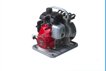 Electric water pump motor price in india buy abb motor for Water motor pump price