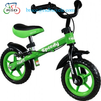 2017 New Cool Design Popular Exercise kids balance bike,Super Cheap Unique balance bicycle,Cool Balance Bikes for Kids