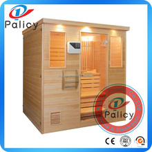 Etonnant Keys Backyard Sauna Wholesale, Sauna Suppliers   Alibaba