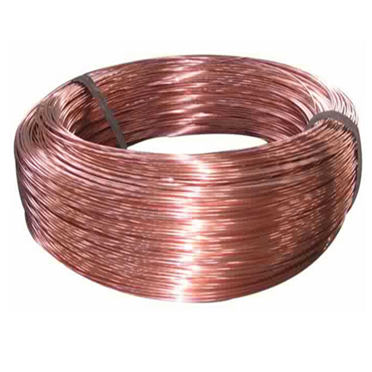 factory direct supply copper conductor or <strong>wire</strong> with high quality
