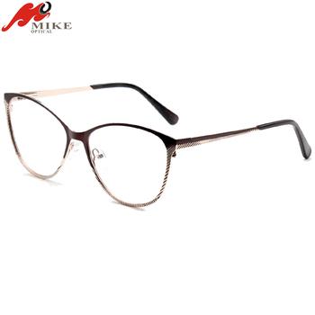 Korea,2018 New Products,2018 Latest Optical Eyeglass Frames For ...