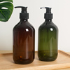 /product-detail/empty-300ml-500ml-amber-green-clear-pet-plastic-shampoo-wash-hand-lotion-pump-bottle-62185944686.html