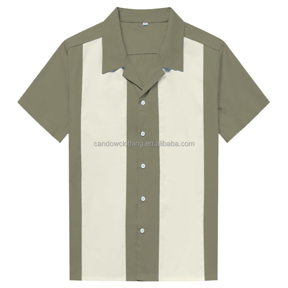 China Bowling Shirts Wholesale Alibaba