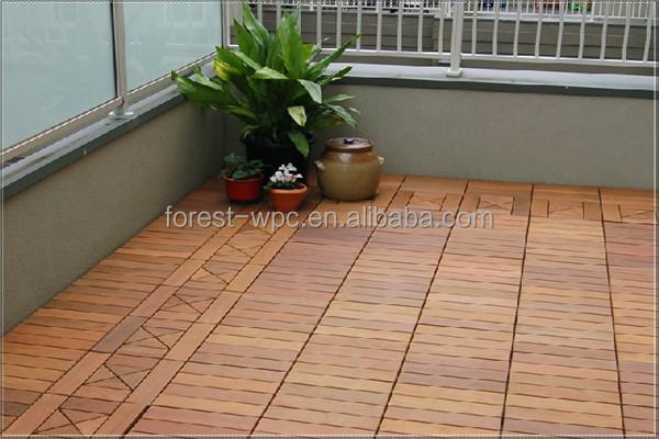 types of outdoor flooring gurus floor. Black Bedroom Furniture Sets. Home Design Ideas