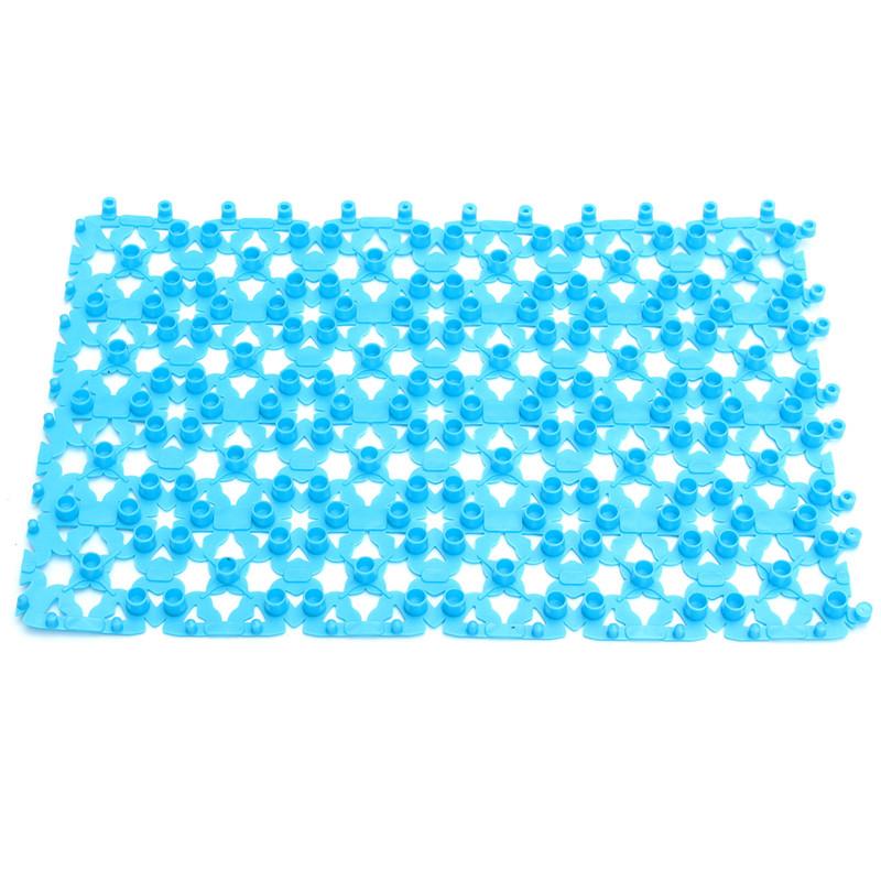 Popular Large Plastic Floor Mat Buy Cheap Large Plastic