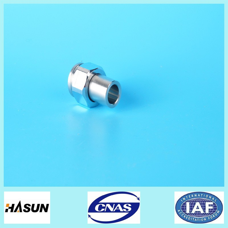 stainless steel hex nut and bolt,bolt nut,hex nut