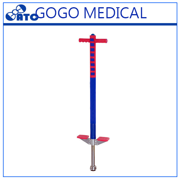 Cheap jumping pogo stick with high quality and best price
