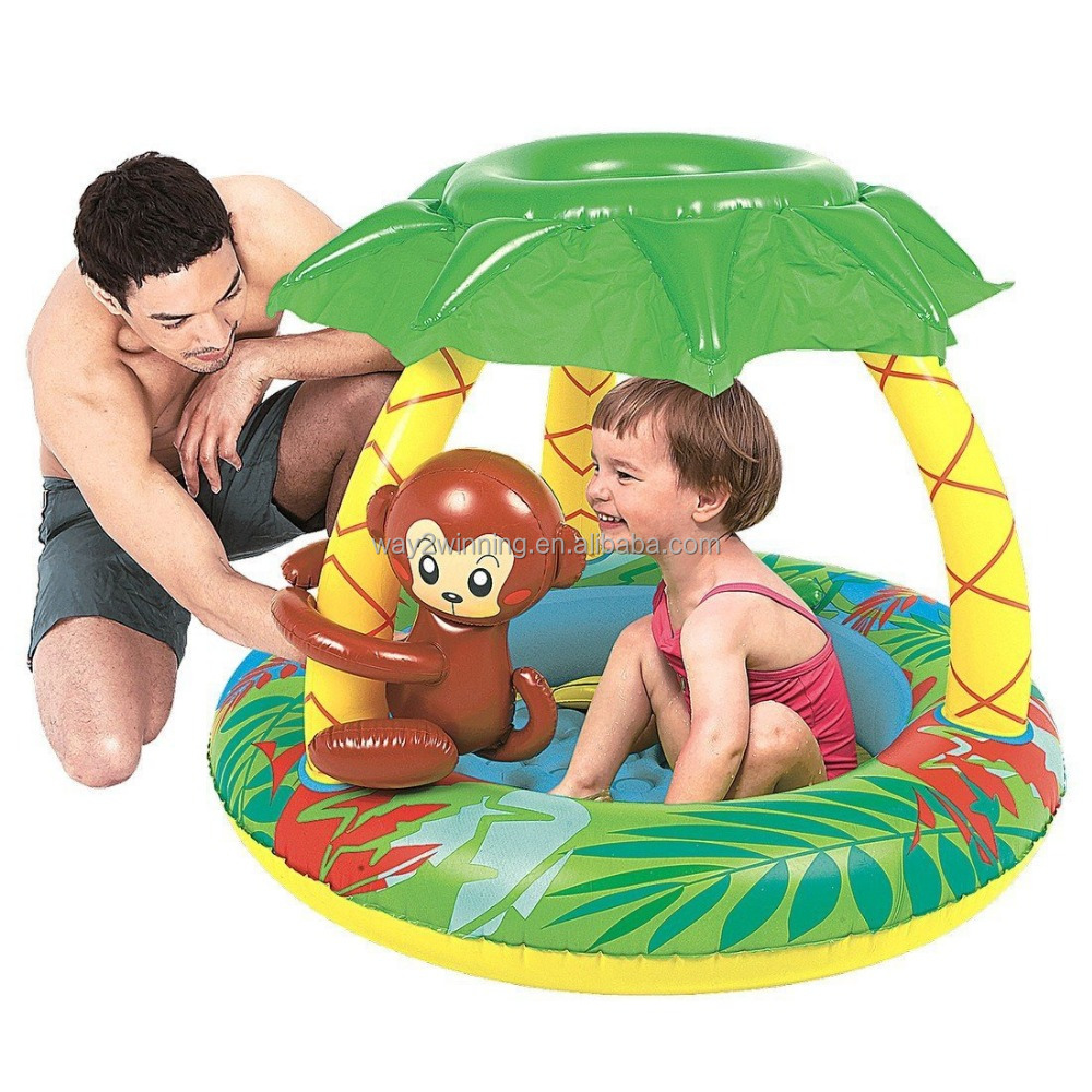 sc 1 st  Alibaba & Inflatable Pool Wholesale Inflatable Suppliers - Alibaba