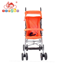 Huge Space Baby Stroller/Baby Jogger buggy E207