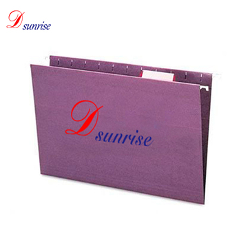Christmas Plastic File Folder Sheets Colored Plastic Sheets Hard ...