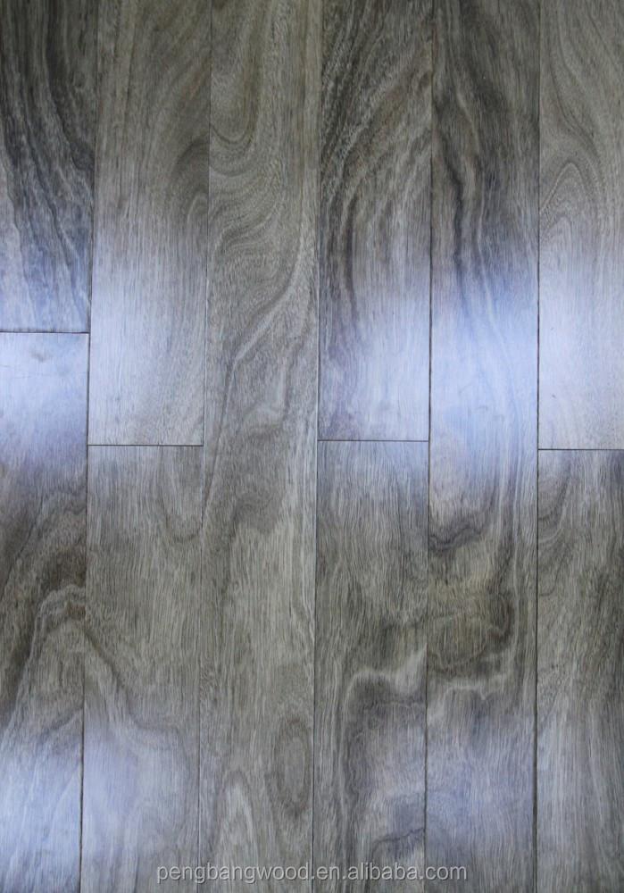 Spotted Gum Wood Floor Buy Engineered Wood Flooringspotted Gum