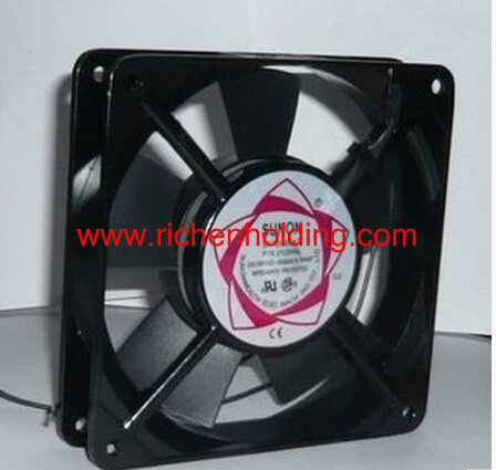 price 2 X 140mm Fan Travelbon.us