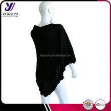 Customized new product plain dyed winter woo scarves wool shawl woolen muffler design