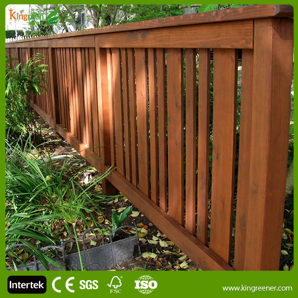 Fence Panels For Sale And Best Price Wall Fence And Fence