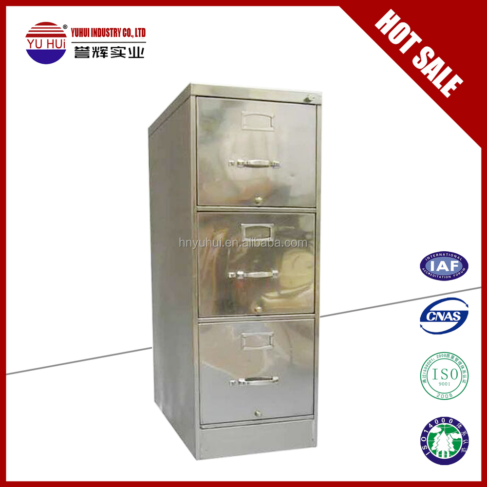 stainless steel file cabinet stainless steel file cabinet suppliers and at alibabacom