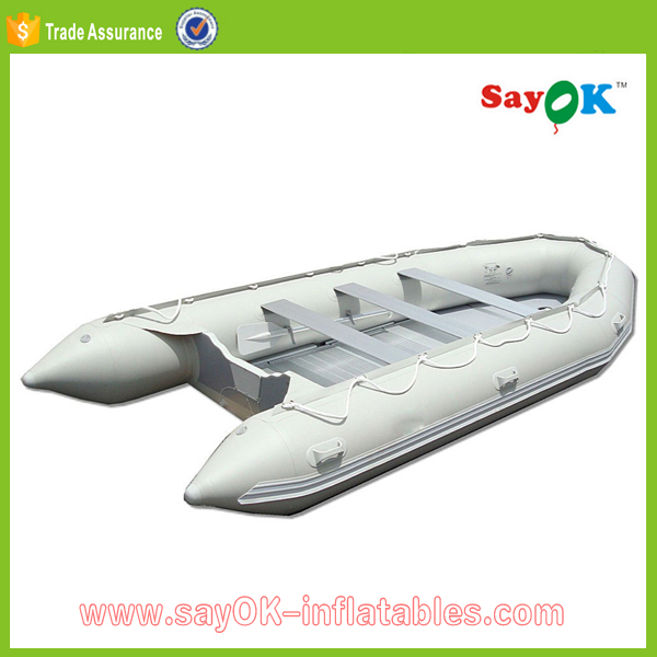 military patrol boat for sale pvc 10 person games inflatable seat sail boat