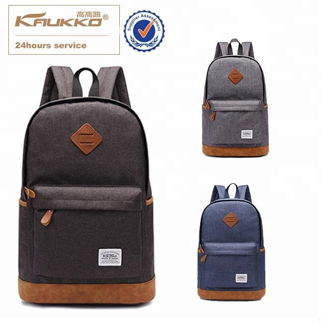 2018 New Arrival College <strong>School</strong> Bags Laptop Backpack <strong>School</strong>