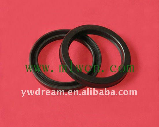Pu High Pressure Flat Washer Gasket,Urethane Washer,Mpu Cpu Washer ...