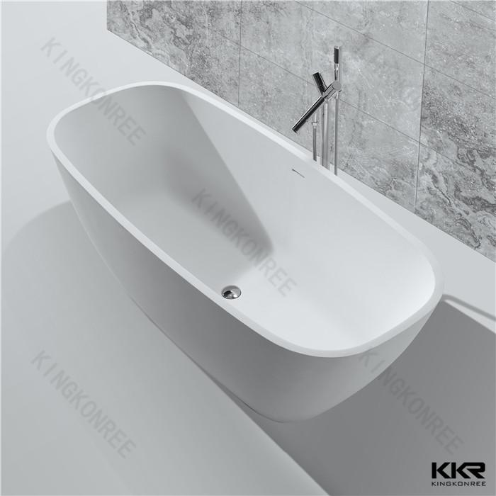 Corner Freestanding Bath Wholesale, Freestanding Baths Suppliers ...
