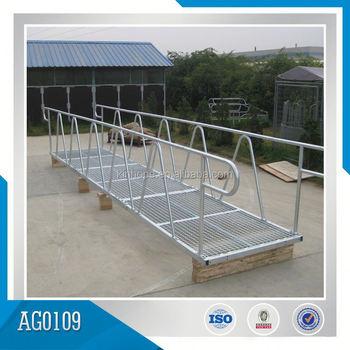Boat Aluminium Gangway Ladder For Sale Buy Boat