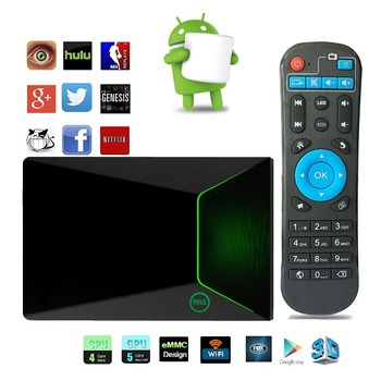 Soyeer M9s Z9 Stream Smart Tv Box Android Tv Box Channels List - Buy Stream  Smart Tv Box,Android Tv Box Channels List,Set Top Box M9s Z9 Product on