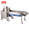 /product-detail/automatic-caramel-american-spherical-popcorn-machine-60432807925.html
