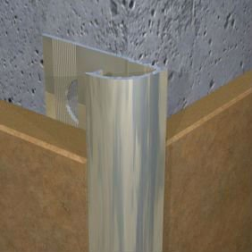 Tile Trim Corners - Buy Tile Trim Corners,Tile Trim Corners,Tile ...