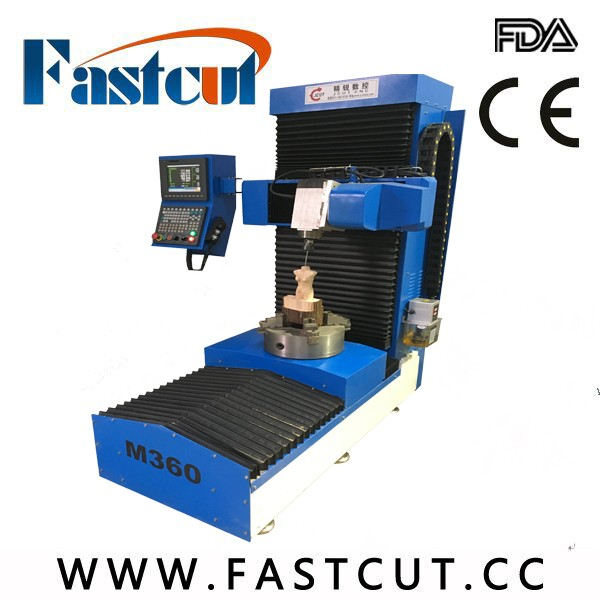 large 5 axis foam cnc router+5 axis cnc router+large 5 axis cnc router for foam polythene+2D 3D hot wire cutting+3d scanner