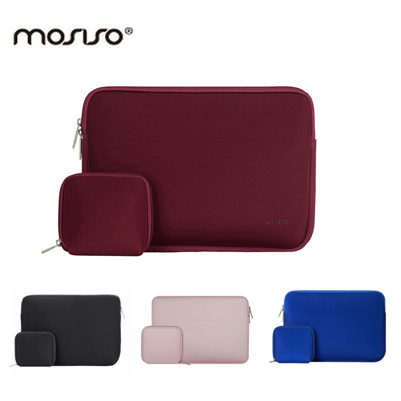 macbook soft case kaufen billigmacbook soft case partien. Black Bedroom Furniture Sets. Home Design Ideas