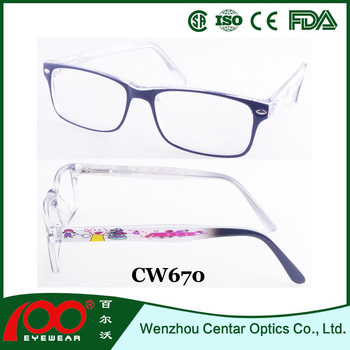 ec899b1a1f Cp Kids Optical Frames New Model Optical Frames Wholesale - Buy ...