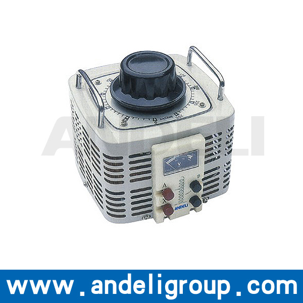ic voltage regulator 7809 sot23