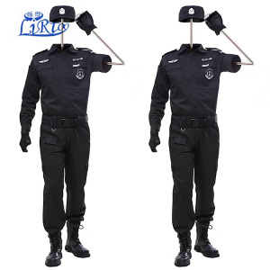 Security Store Near Me >> Wholesale Security Guard Uniforms Cheap Security Uniforms