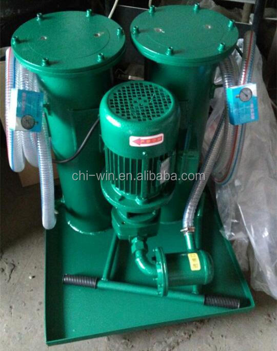 Oil purifying used engine oil recycling machine buy used for How to recycle used motor oil