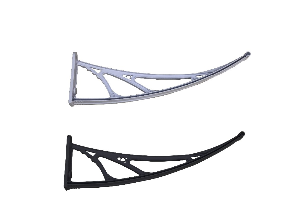 701837703a further 8593964 furthermore Locking Weather Strips also 8 32 X 1 Phil Ph Typ F 410ss also Rv Dometic Refrigerator Parts List. on rv door gasket