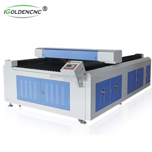 Factory supply 1325 co2 laser cutting machine for wood and acrylic